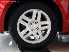 便宜+实用+配置全 6款实惠入门车型推荐