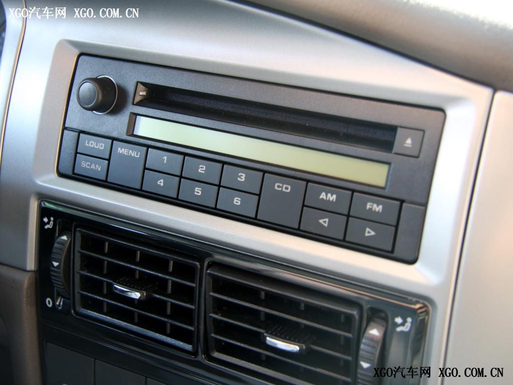 汽车图片 大众 上海大众 桑塔纳志俊 > 中控方向盘  可以用键盘的←或