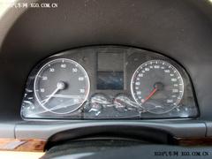 6万公里需要9千多?解析新途安保养费用