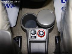 油价飞涨如何应对 4款省油经济车全推荐
