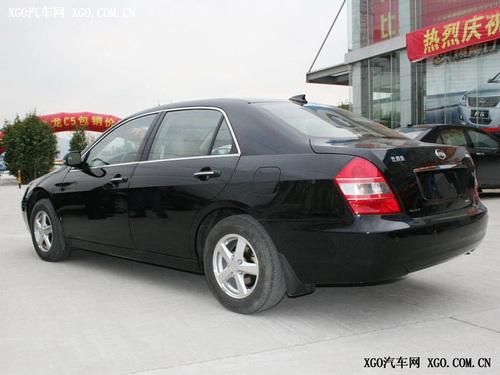 荣威550两厢获准生 曝下半年上市新车高清图片
