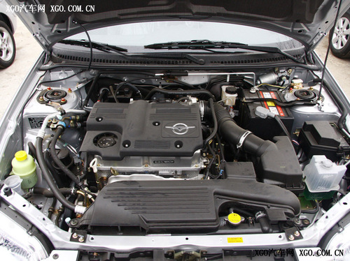 讲节省进行到底 不同价格节油车型推荐