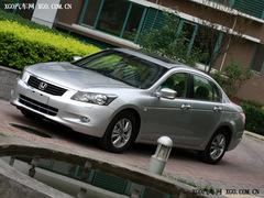 上海车展前发布 新PASSAT领驭价格分析