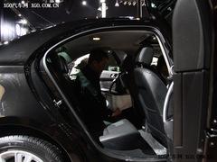 20万内激情之选 三款涡轮增压车型推荐