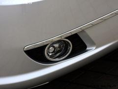 不惑之年的选择 3款沉稳大气车型推荐