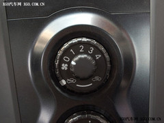 双气囊不够 6款多气囊小型车详细介绍
