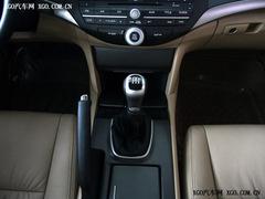更多选择更多优惠 2.0L国内主流中型车