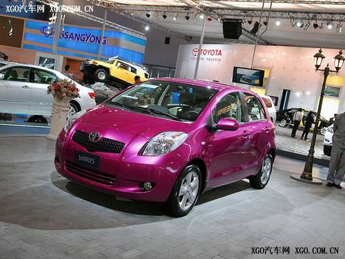 J.D.Power公布2009中国新车质量研究报告