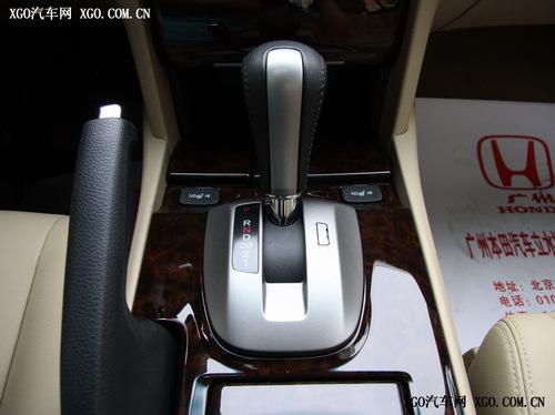 超越2800MM 3款热销长轴距中型车推荐