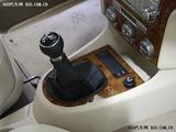 新车展望 1.4TSI朗逸和大众Tiguan国产版