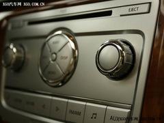车载影院 20万以下配DVD系统车型导购