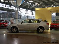 各具特色 四款主流新上市紧凑型车推荐