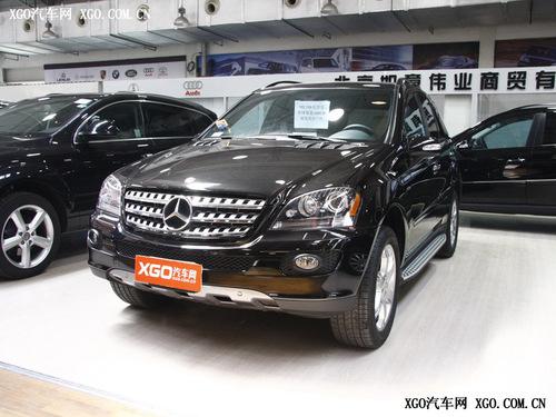 10款高端SUV车型售后服务情况大揭秘!