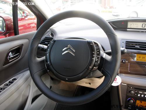细节处显功力 6款20万设计出色车型推荐