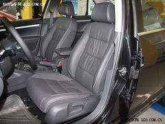 要操控也要注重舒适 有底子的紧凑型车