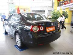 运动车用户选择 5款20万左右车型推荐