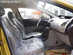 2009年初抄底行动 10万元买什么车更值