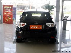 内在的狂野 6款国内在售高性能轿车导购