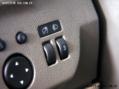 配置/价格选哪个 6-8万自主家用车对比