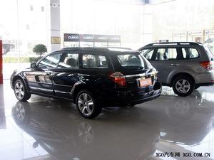 斯巴鲁傲虎汽车的缺点 斯巴鲁傲虎汽车的水平对置发动机有高清图片