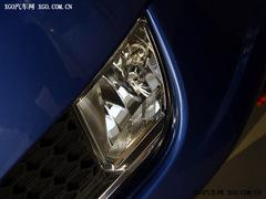 高配车型性价比最高!V3菱悦购买推荐