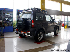 重税下高油价 5款进口小型车选购攻略