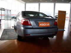预计售13.98万起 三菱戈蓝将推2.0L车型