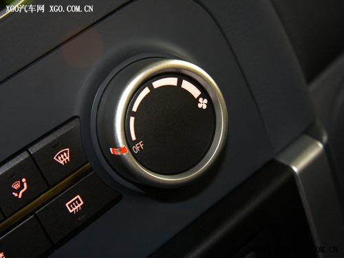 产品将升级 东南V3菱悦将推风采版车型