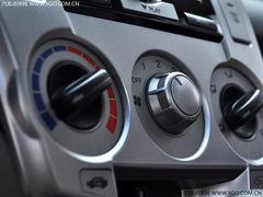 为应对油价波动 推荐3款不同级别省油车