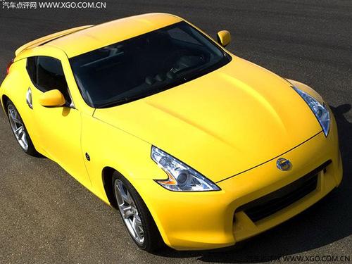 日本汽车市场收缩 新车销量减少了两成多