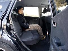 定位精确 9万元不同类别高人气车型推荐