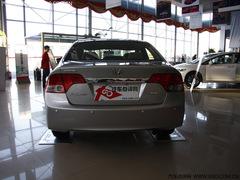 近期的最新选择 五款升级后车型推荐