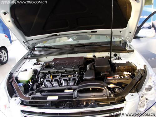 4l发动机车型_本田k24发动机图片