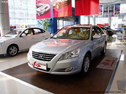 三月底提现车 领翔全系订车优惠8000元