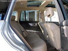 4款豪华紧凑型SUV推荐