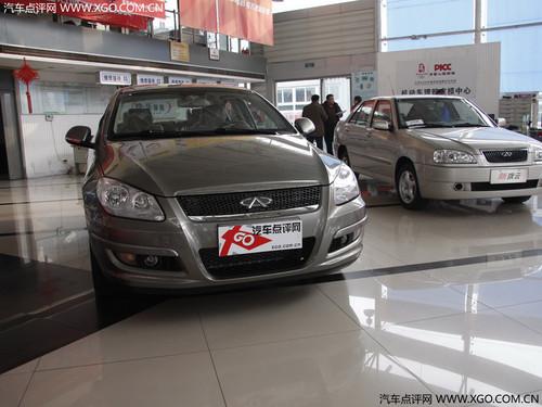 各级别最便宜 5款配备ESP车型对比推荐