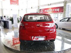 经济的选择 4款1.6L紧凑型车对比推荐