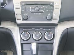 新生代家用车 4款2.0L主流中级车推荐
