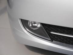 40万的选择 3款主流中高档车对比推荐
