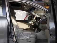 实惠经济!15万以下可买的超值低配车型