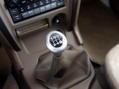对SUV情有独钟 4款12万内自主SUV推荐