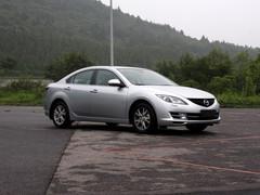 2.0车型或低于19万!睿翼全系购买推荐