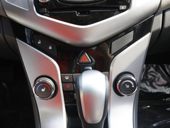 与高温作战 4款热销中级车清凉指数对比