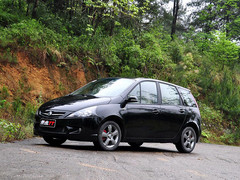 各种最便宜的 8款配置标准的最低价车型