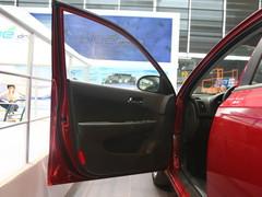 优惠5000元 南京北京现代i30有现车