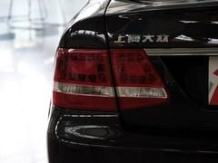 1.8T的黄金时代 4款中级车型详细解析