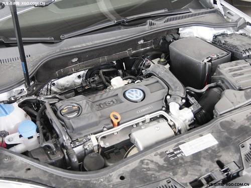 值得关注的家用车 2010款紧凑型车推荐
