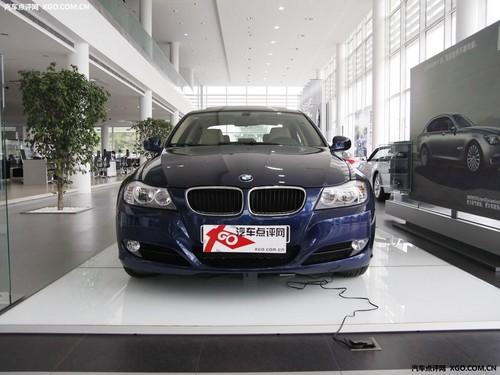 满足不同需要 3款30万左右车型对比推荐