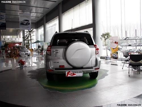 丰田再受挫 已跌出中国轿车销量前十名