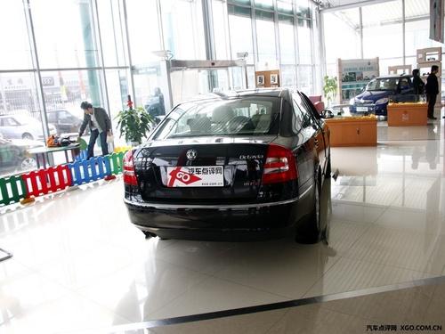 强劲节能!细数六款搭配1.4TSI的大众车